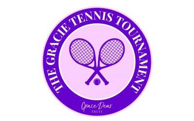 Princess Grace Tennis Tournament launched