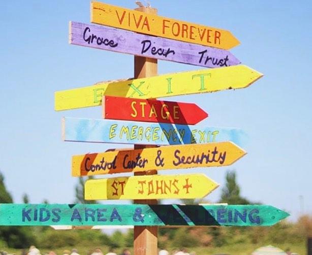 viva forever 2
