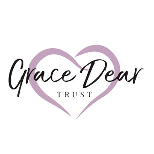 Grace Dear Trust Logo