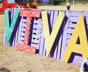 Viva Forever Music Festival 2019 03