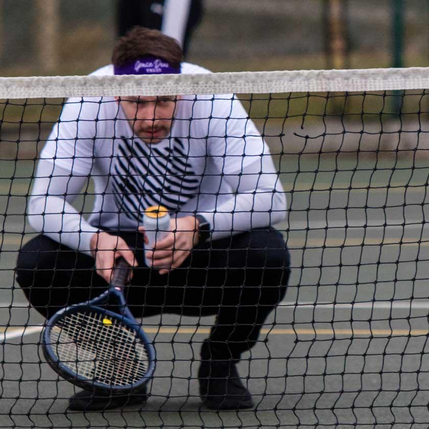 The Grace Dear Trust annual fund raising tennis tournament 2019 02